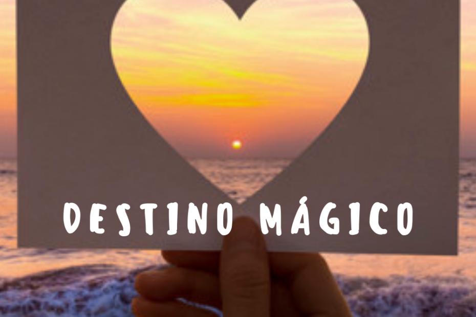 destino magico terapia online para mujeres amateconlocura.es