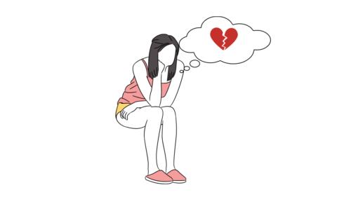 creer en el amor psicoterapia online para mujeres