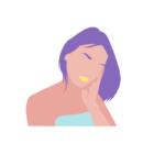 me siento triste psicoterpia online para mujeres