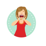 autoestima y ansiedad psicoterapia online para mujeres amateconlocura.es