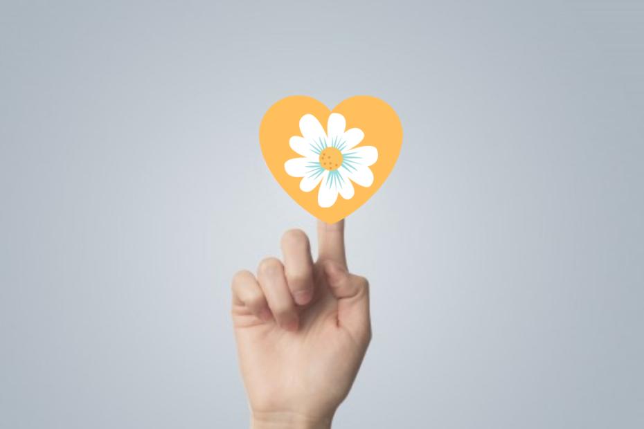 confia en tu corazon terapia online para mujeres amateconlocura.es