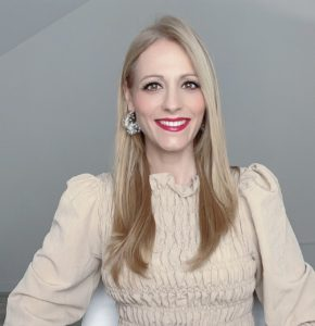 asesoria de imagen terapia online para mujeres amateconlocura.es