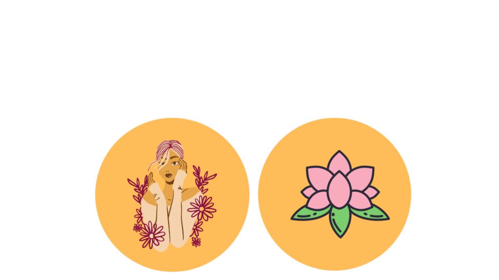 empoderamiento femenino terapia online para mujeres amateconlocura.es