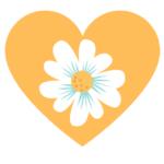 autoestima sana terapia online para mujeres