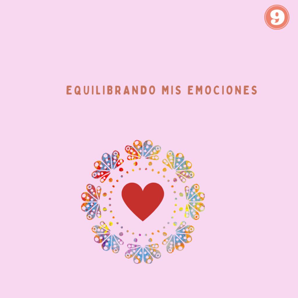 emociones terapia online para mujeres amateconlocura.es