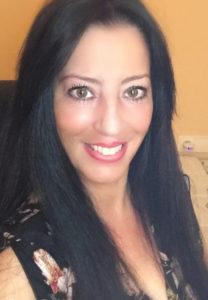 autoestima sana psicoterapia online para mujeres