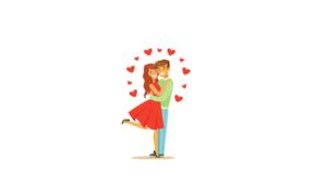ruptura de pareja psicoterapia online para mujeres amateconlocura.es