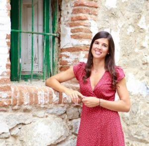 dieta nutricion terapia online para mujeres amateconlocura.es