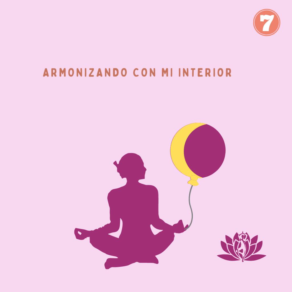 alma terapia online para mujeres amateconlocura.es