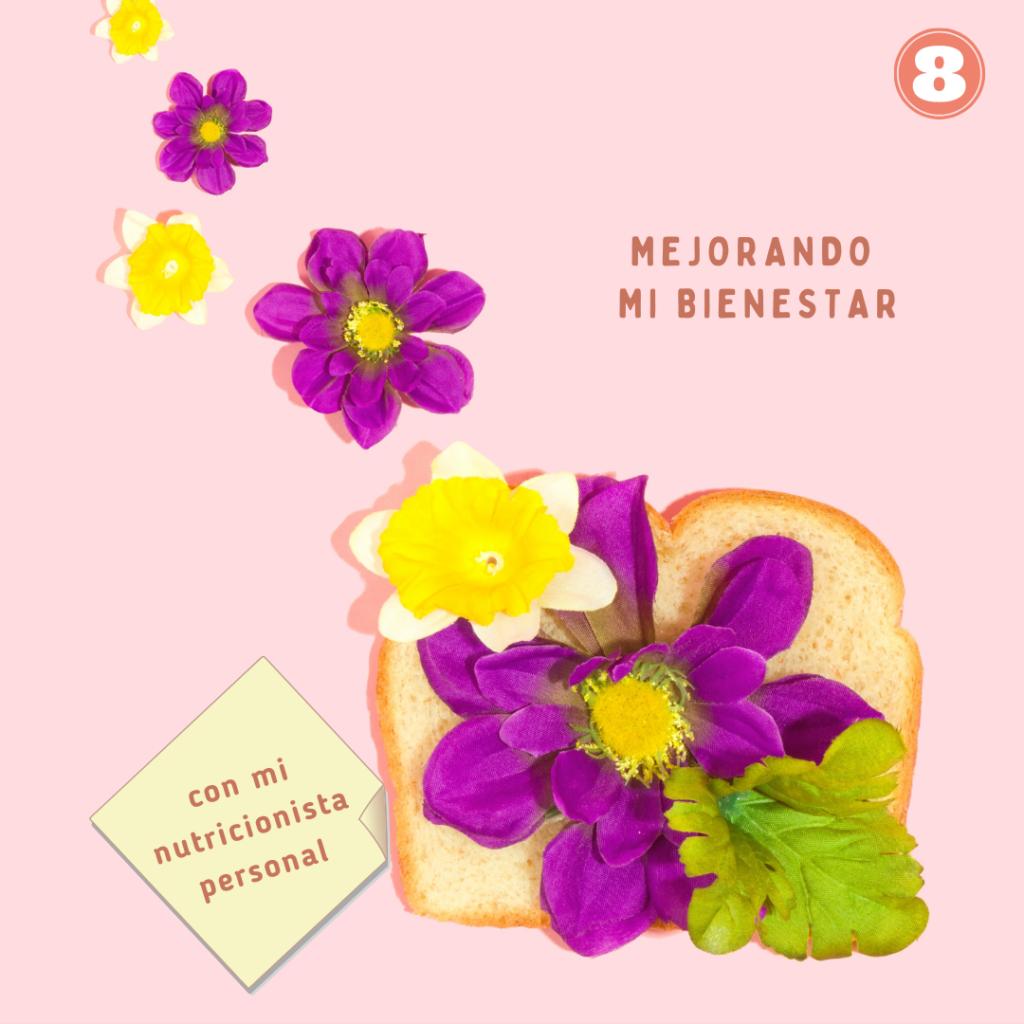 nutricion terapia online para mujeres amateconlocura.es